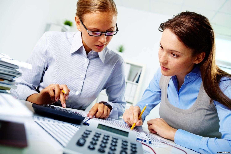 Бухгалтер в микрофинансовую организацию вакансии возложение обязанностей кассира на бухгалтера образец